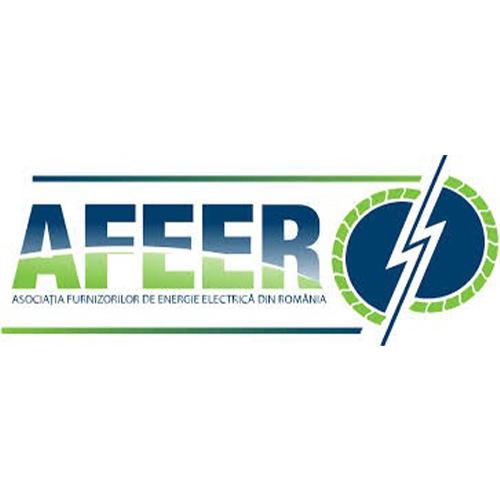 AFEER-500X500