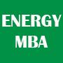 Energy  | MBA