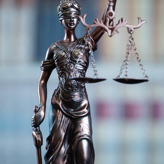 Ethics and Academic Integrity