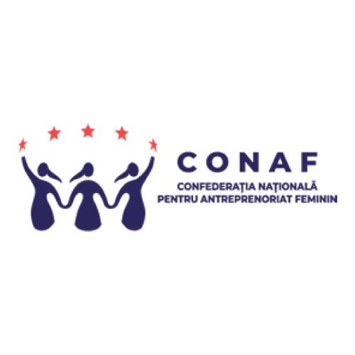 Conaf-2