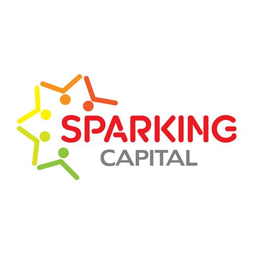 Sparking-Logo