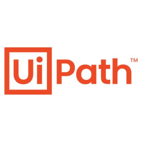 UI-Path-2