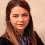 Roxana Sandu